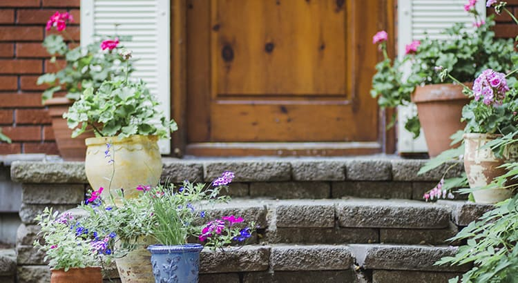 Planning to Move? You Can Still Secure a Low Mortgage Rate on Your Next Home Main Photo