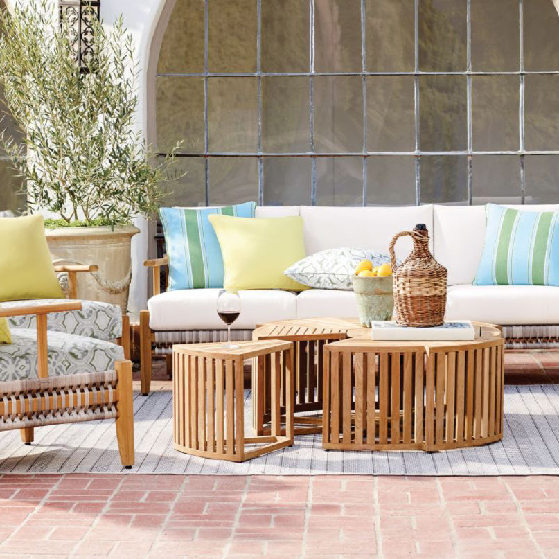 7 Outdoor Living Trends That Will Be Huge in 2021 Main Photo