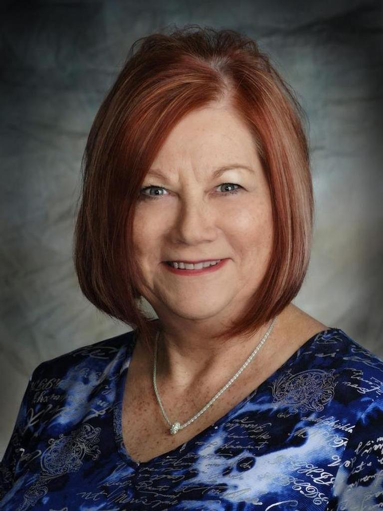 Barbara Coker Profile Photo