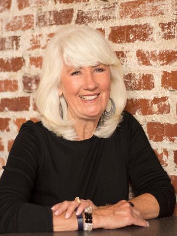 Linda VanMeter Profile Image