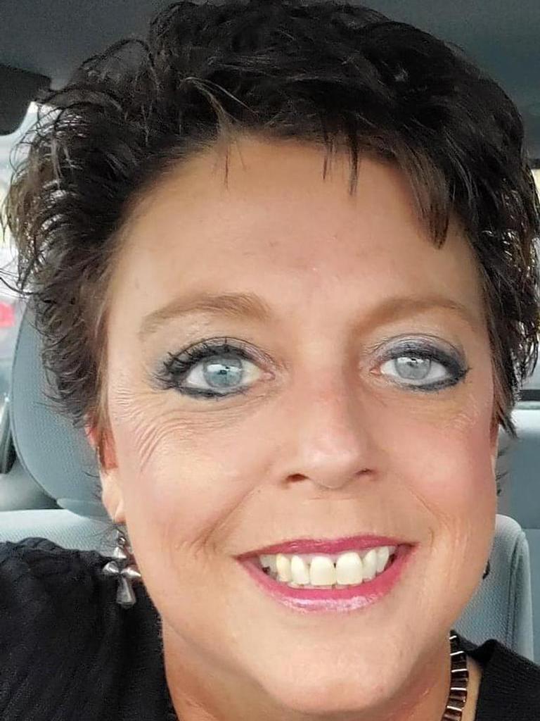 Rita Thomas Profile Photo