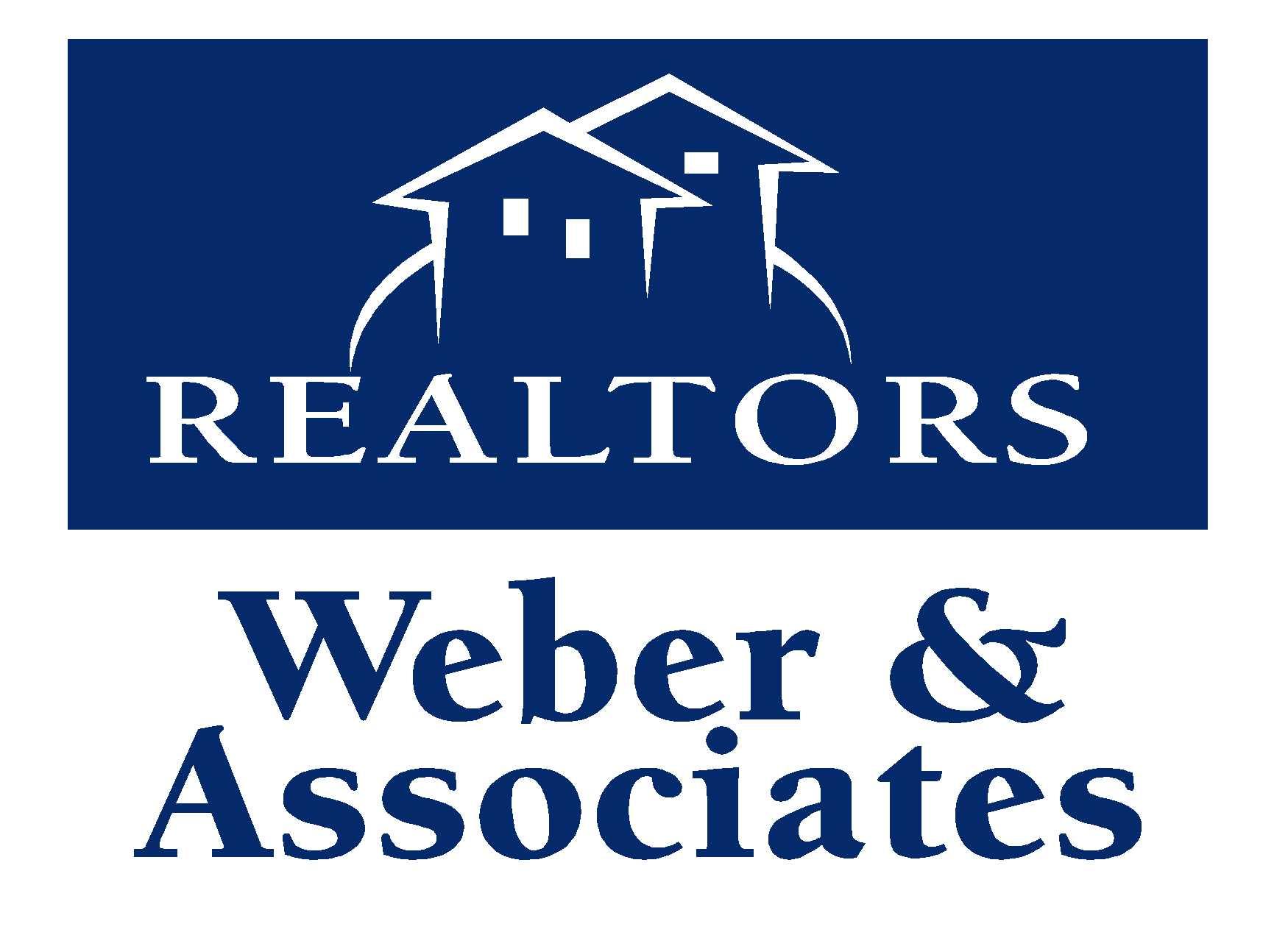 Weber Associates