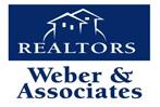 Weber and Associates Location Photo