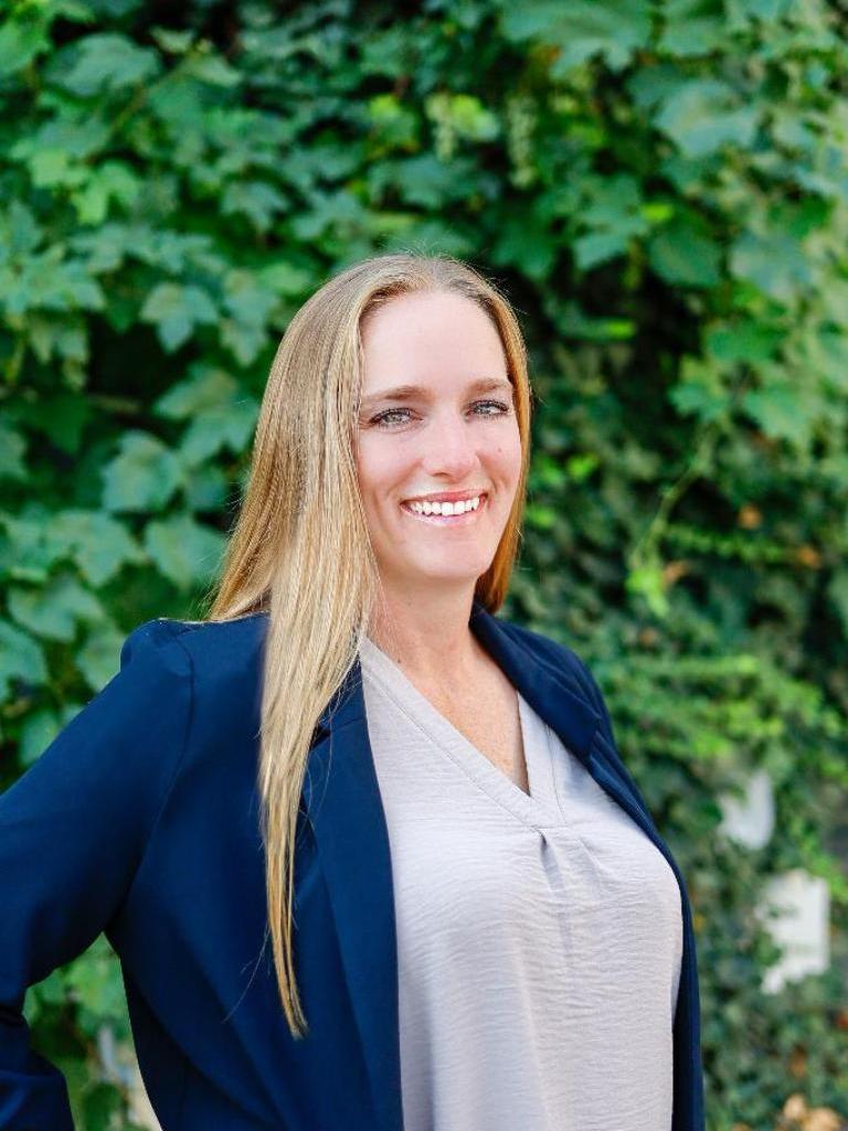Erin Callen