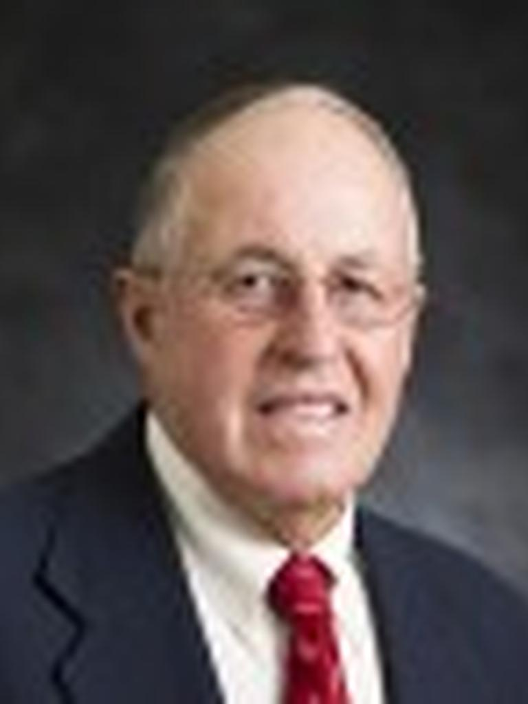 Bill Brockman