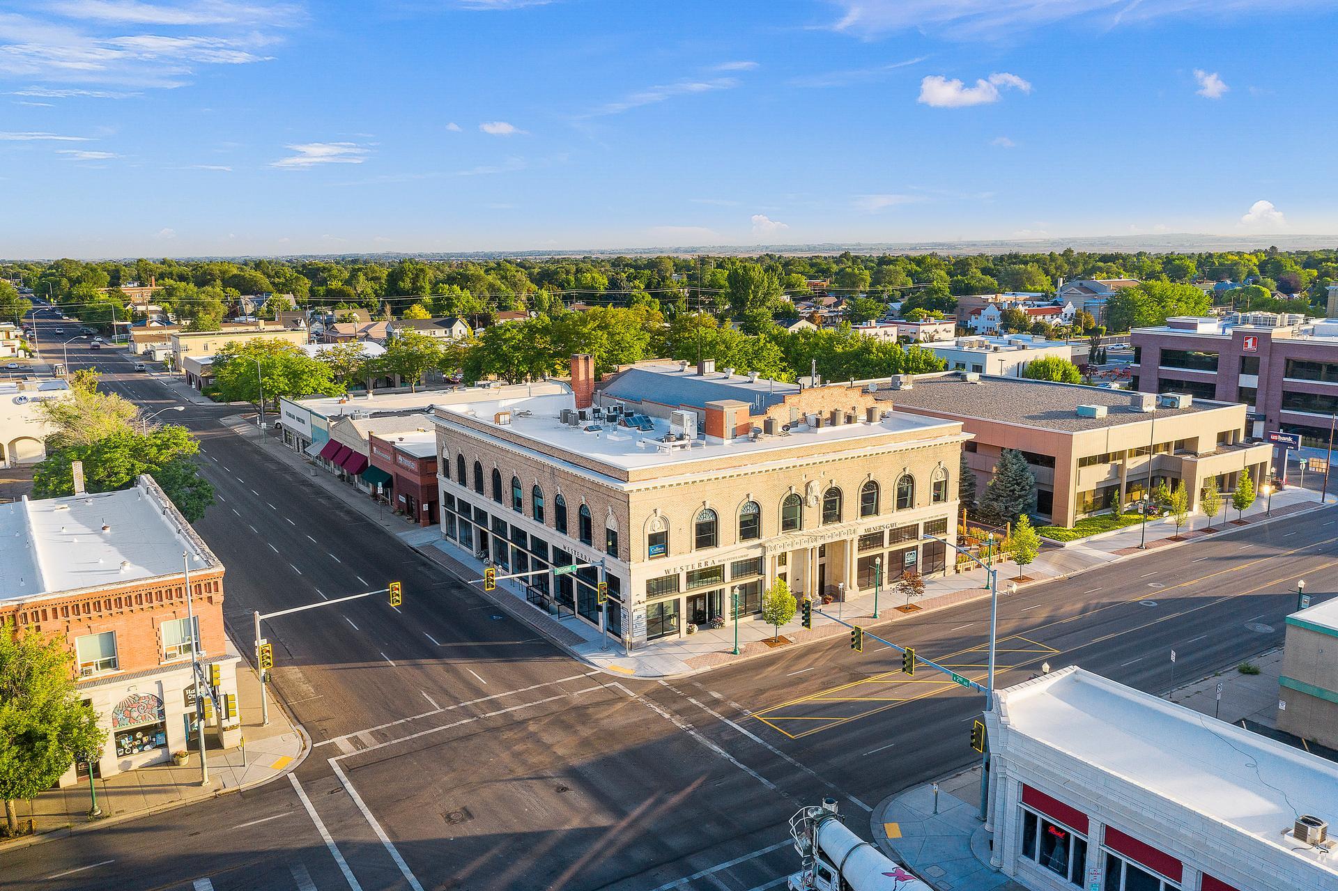 Southern Idaho Real Estate Lifestyle Photo 03