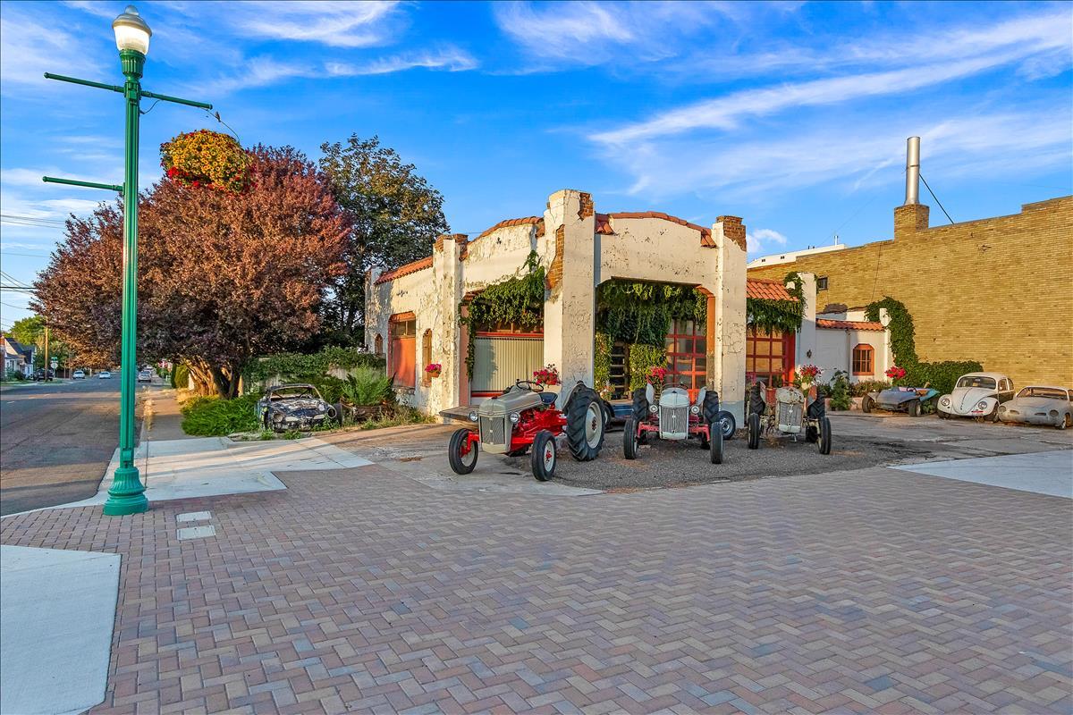 Southern Idaho Real Estate Lifestyle Photo 06