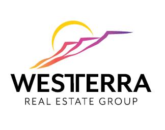 Holly Konrad - Westerra Real Estate Group Logo