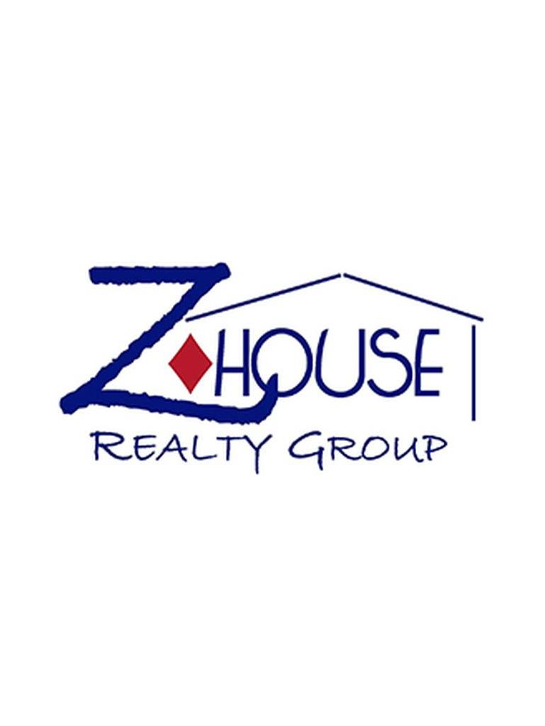 Z House Realty Group