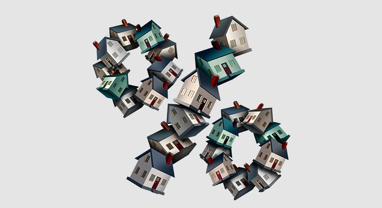 What Are the Experts Saying about Mortgage Rates? Main Photo