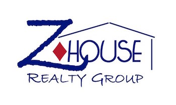 Taz Roopnarine Winter Springs Real Estate Logo